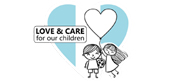 Love and Care for Our Children